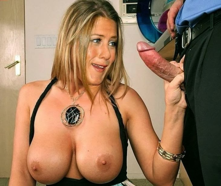 jennifer aniston riding cock